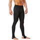 2XU Power Recharge Recovery Tights Long Men Black/Nero